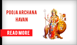 Pooja Archna