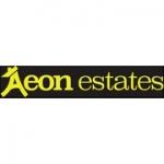 Aeon Estates Ltd