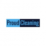Proud Cleaning
