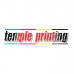 Temple Printing (Nottingham) Ltd
