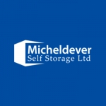 Micheldever Stores