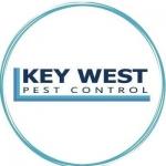 Pest Control Leeds
