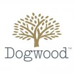 Dogwood Grooming