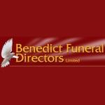 Benedict Funeral Directors Ltd