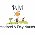 Sahan Preschool & Day Nursery