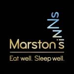 Gamston Lock Nottingham by Marston's Inn