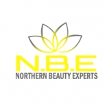 Northern Beauty Experts