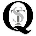Quality Service Transport Ltd