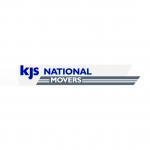 K J S Removals & Storage