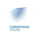 Corinthian House