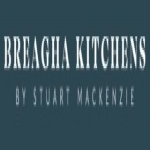 Breagha Kitchens & Furniture by Stuart Mackenzie