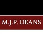 Main photo for MJP Deans