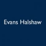 Evans Halshaw Body Centre Manchester