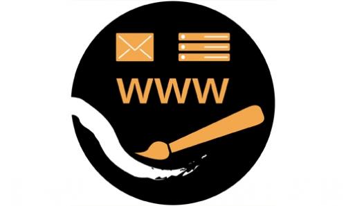 New Bespoke Website