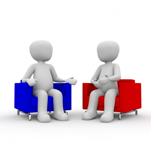 Psychotherapy, Talk therapy, Counselling