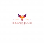 PHOENIX LOCKSMITHS