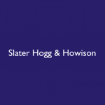 Slater Hogg & Howison Sales and Letting Agents Falkirk