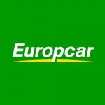 Europcar Glasgow Airport