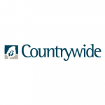 Countrywide North Sales and Letting Agents Airdrie