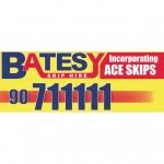 James Bates & Sons