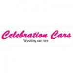 Celebration Cars Ltd