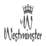 1st Westminster Builders Ltd
