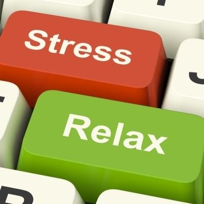 Beat stress, Anxiety, Depression