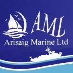 Arisaig Marine Ltd.
