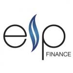 EIP Finance