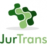 Jurtrans Translations Ltd