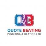 Quote Beating Plumbing & Heating