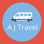 A J Travel