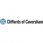 Cliffords of Caversham