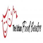 The Urban Food Theatre