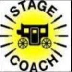 Stagecoach Garforth
