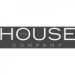 The House Company