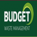 Budget Waste Management
