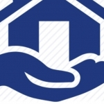 Bluesky Asbestos Control Ltd