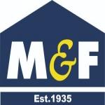 Merritt & Fryers Ltd