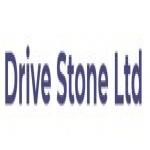 Drive Stone Ltd