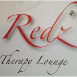 Redz Therapy Lounge