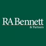 R. A. Bennett & Partners Estate Agents Tetbury