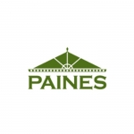 Paines Conservatory Specialists Ltd