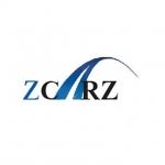 Z Carz Ltd