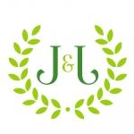 J&J Gardening Services