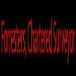 Forresters, Chartered Surveyor