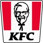 KFC Dorking - High Street