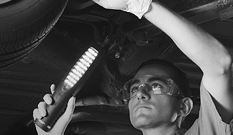car diagnostics Didcot