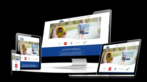 Responsive Website Design SEO Flatrate Services