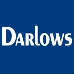 Darlows letting agents Cardiff